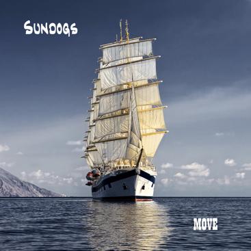 Sailing,Ship.,Cruises,And,Luxury.,Yachting.,Sailing